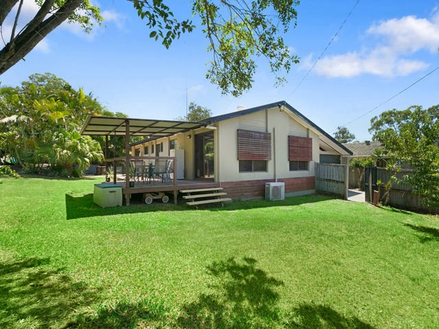 3 The Grange, Nerang, Qld 4211