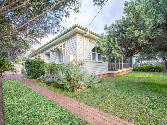 48 Scott Street, Scone, NSW 2337