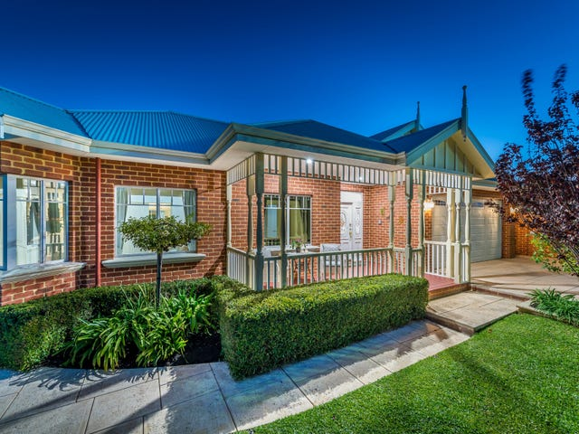 14 Willow Bank Entrance, Gwelup, WA 6018