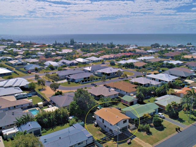 44 Wilfred Street, Bargara, Qld 4670