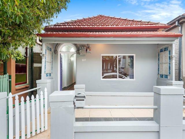 227 Corunna Road, Petersham, NSW 2049