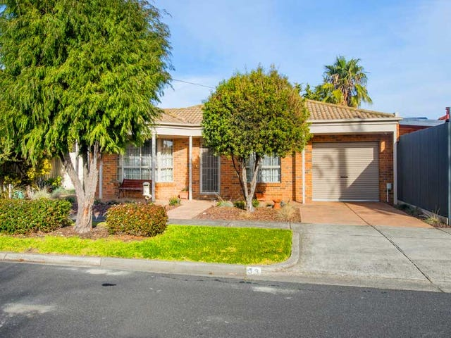 53 Bedford Street, Airport West, Vic 3042