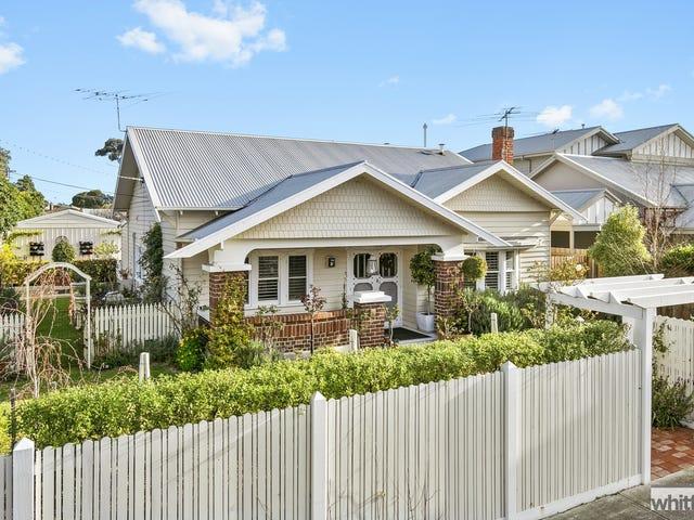 268 McKillop Street, East Geelong, Vic 3219