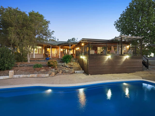 38 Hungerford Lane, Gillieston Heights, NSW 2321