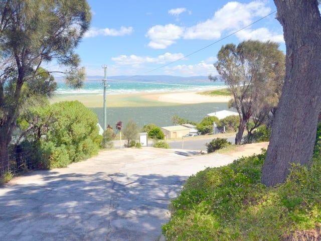 91 Swanwick Drive, Coles Bay, Tas 7215