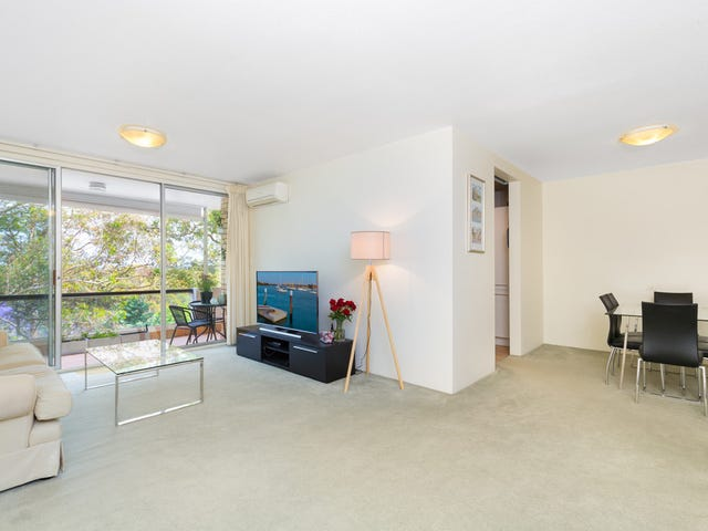 6/822-830 Pacific Highway, Chatswood, NSW 2067