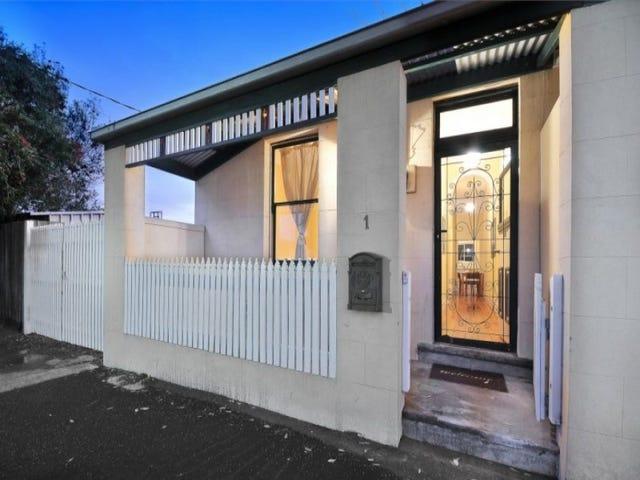 1 Carron Street, Coburg, Vic 3058