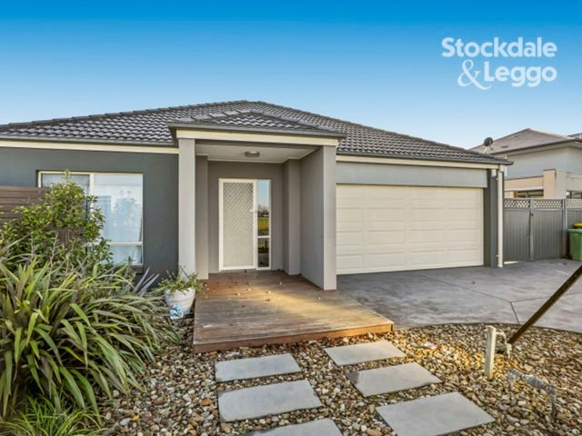 41 Everly Circuit, Pakenham, Vic 3810