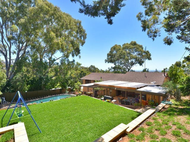 1 Donnybrook Road, Bellevue Heights, SA 5050