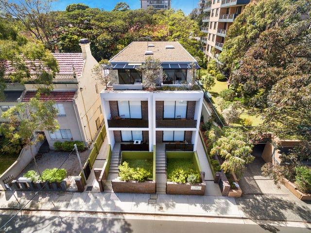 14 Botany Street, Bondi Junction, NSW 2022