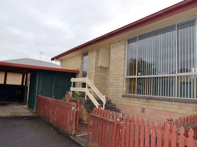 7/18 Mylan Crescent, Shorewell Park, Tas 7320