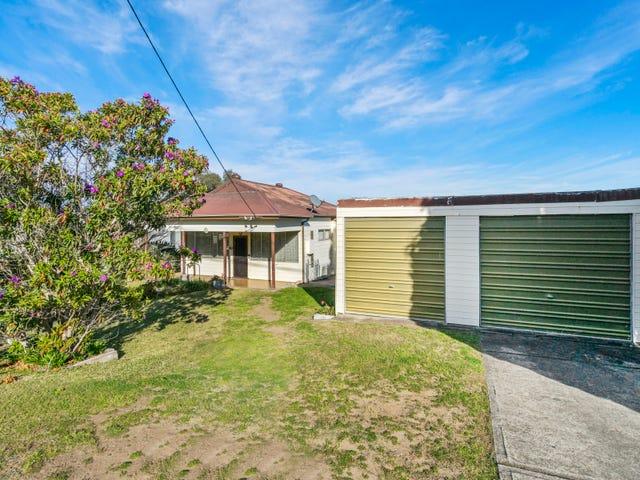 19 Davis Street, Speers Point, NSW 2284