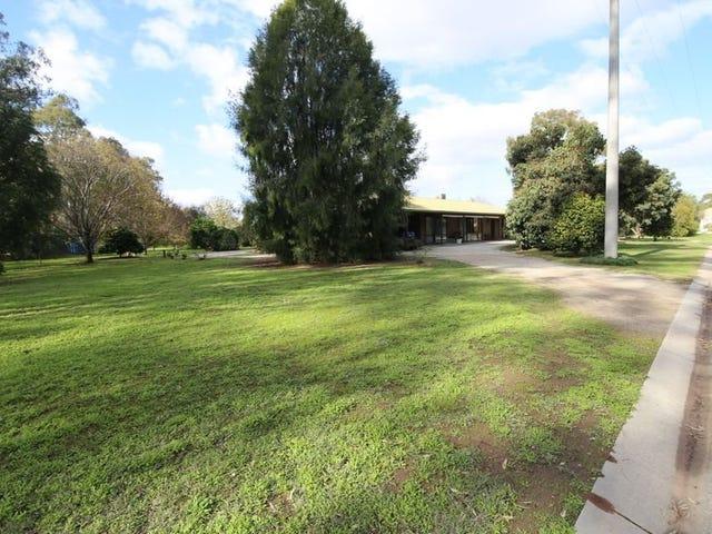 1 Noarana Drive, Benalla, Vic 3672