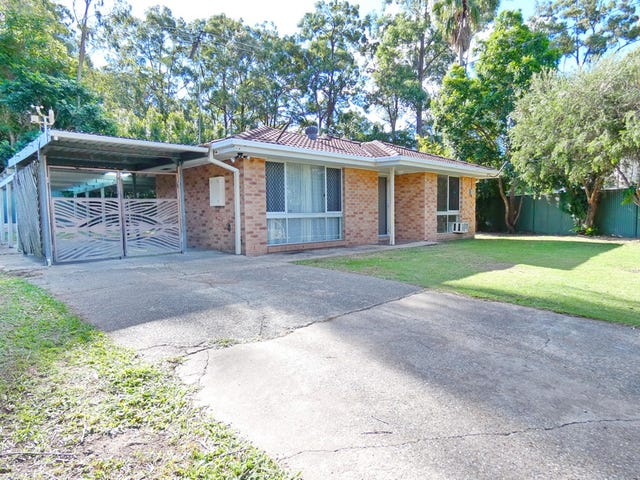 2 Clarence Street, Waterford West, Qld 4133