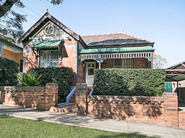 260 Holden Street, Ashbury, NSW 2193