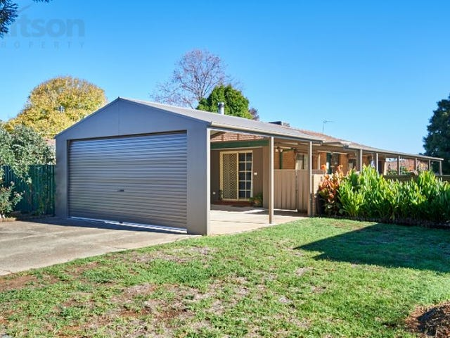 5 Telopea Crescent, Lake Albert, NSW 2650