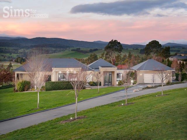 417 Glenwood Road, Relbia, Tas 7258