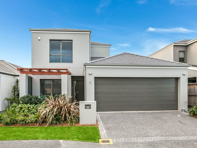 4 Breeze Place, Fairy Meadow, NSW 2519