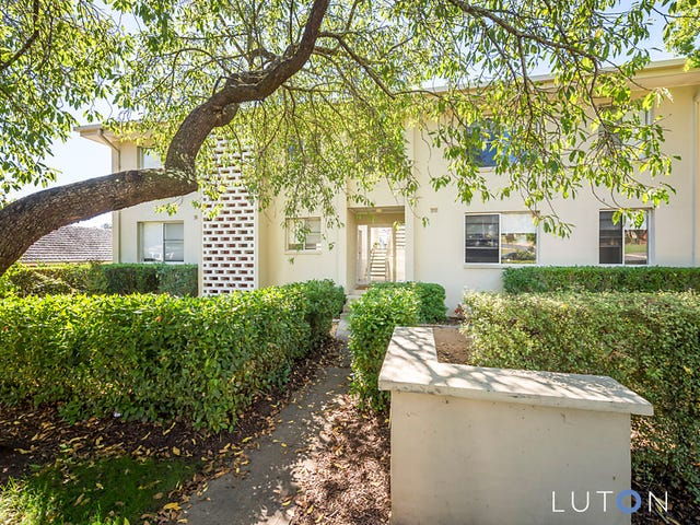 2/78 Hicks Street, Red Hill, ACT 2603
