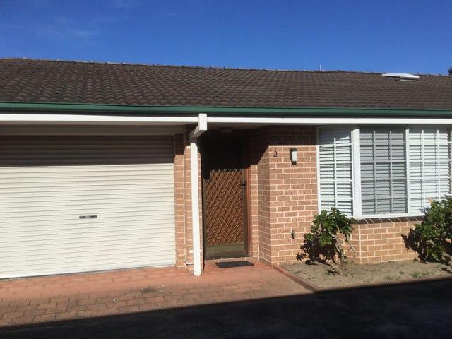 2/57-59 Dening Street, The Entrance, NSW 2261