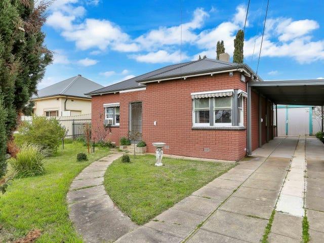 15 Corralyn Ave, Enfield, SA 5085