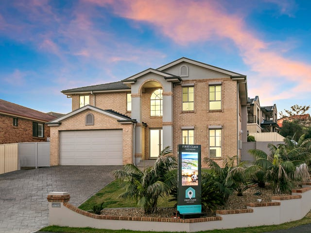 66 Southern Cross Boulevarde, Shell Cove, NSW 2529