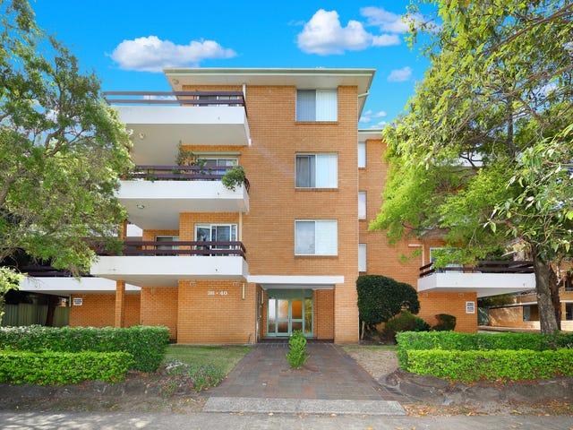 12/36-40 Jersey Avenue, Mortdale, NSW 2223