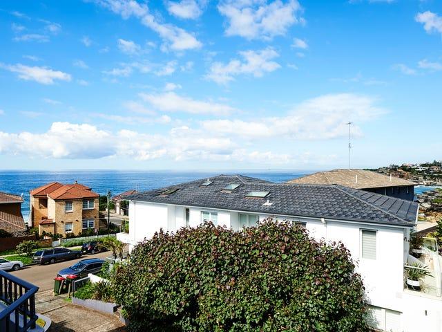 3/25-27 Dellview Street, Tamarama, NSW 2026