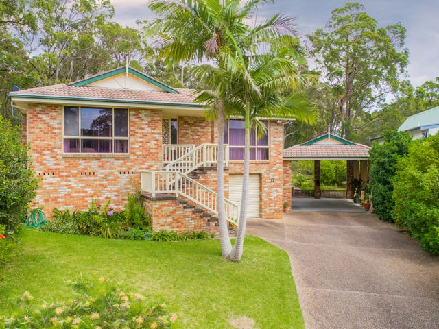 6 Kylie Close, Marmong Point, NSW 2284