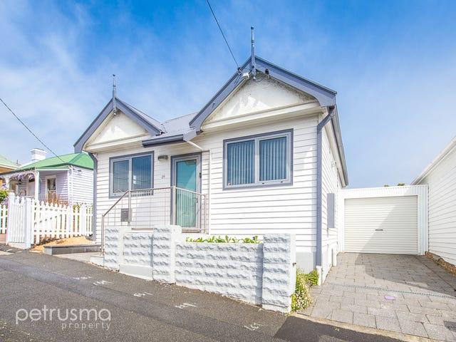 26 Hill Street, West Hobart, Tas 7000