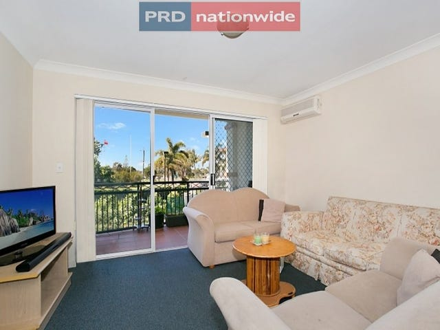 62/148 Marine Parade, Southport, Qld 4215