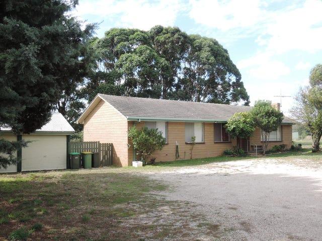 110 Willowbank Road, Gisborne, Vic 3437