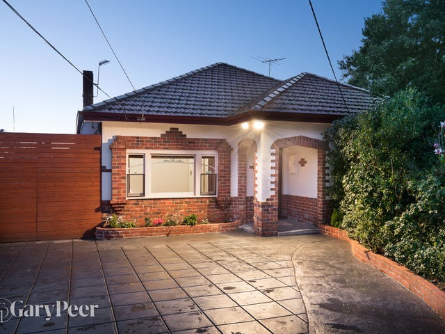 29 Frederick Street, Caulfield South, Vic 3162
