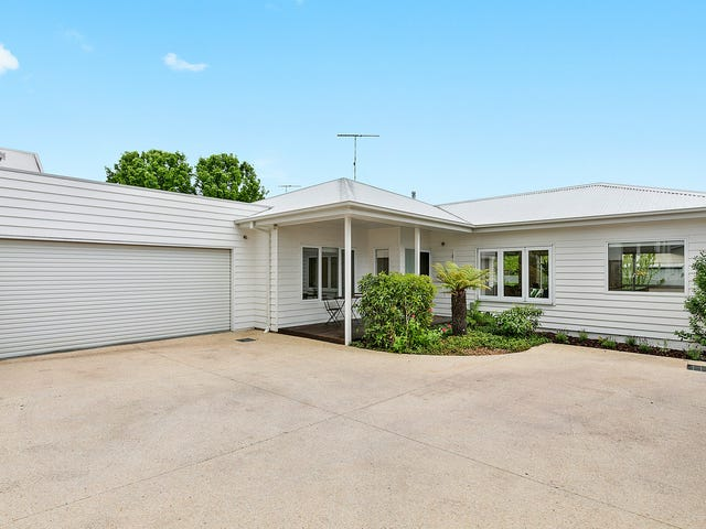 44A Zeally Bay Road, Torquay, Vic 3228