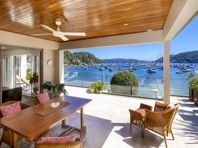 131 George Street, Avalon Beach, NSW 2107