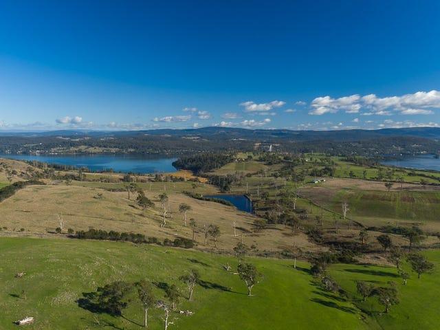 678 Craigburn Road, Hillwood, Tas 7252