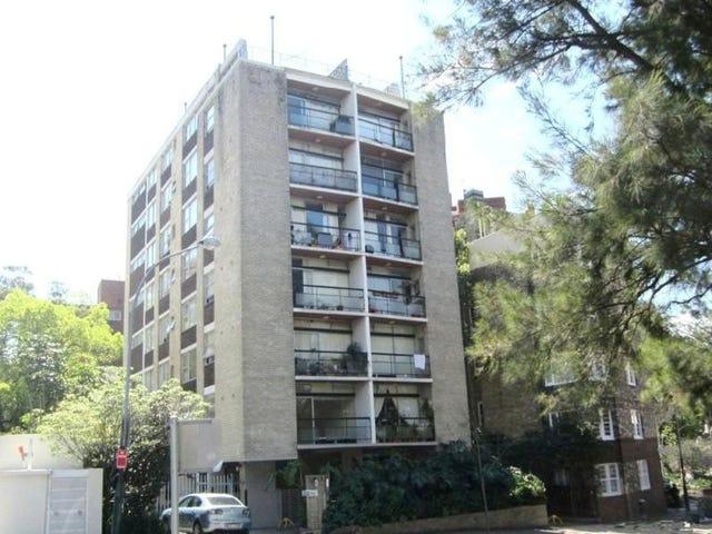 34/4 Elizabeth Bay Road, Elizabeth Bay, NSW 2011