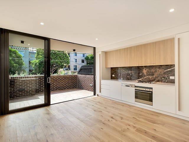 13/49-59 Boronia Street, Kensington, NSW 2033