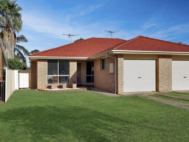 1/31 Desdemona St, Rosemeadow, NSW 2560