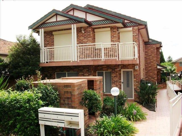 2/41 Duke Street, Campsie, NSW 2194