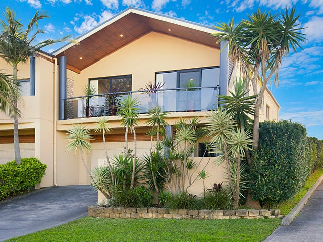 59A Geraldton Drive, Redhead, NSW 2290