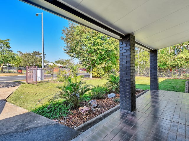 44 Driver Ave, Driver, NT 0830