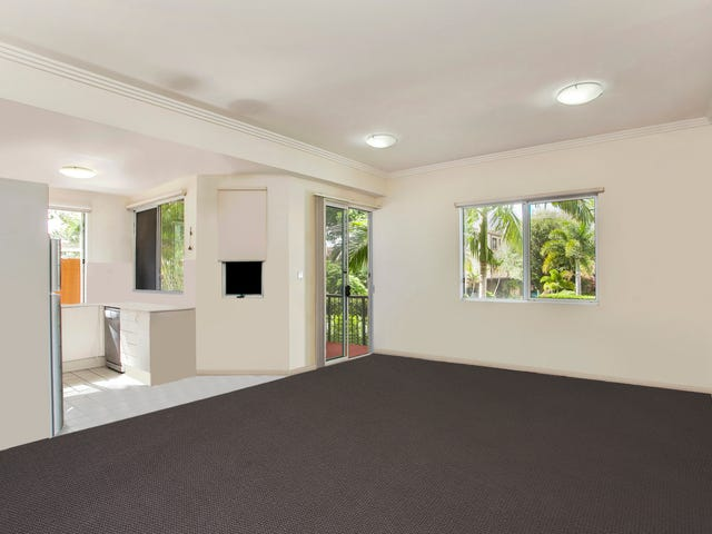 1/6-10 Rose Street, Southport, Qld 4215