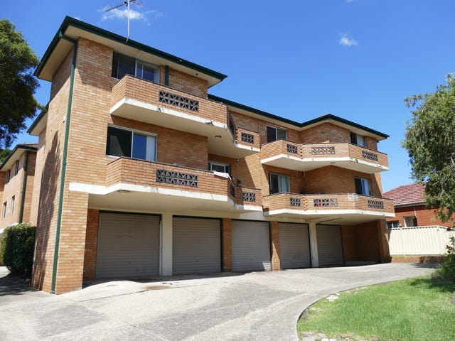 6/65 Shadforth Street, Wiley Park, NSW 2195