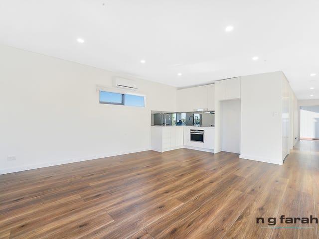 105A Austral Street, Malabar, NSW 2036