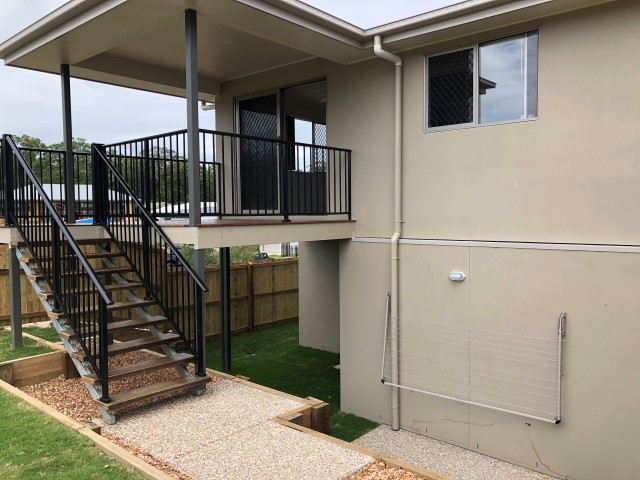 6 (Lot 105) Opal Lane, Pimpama, Qld 4209