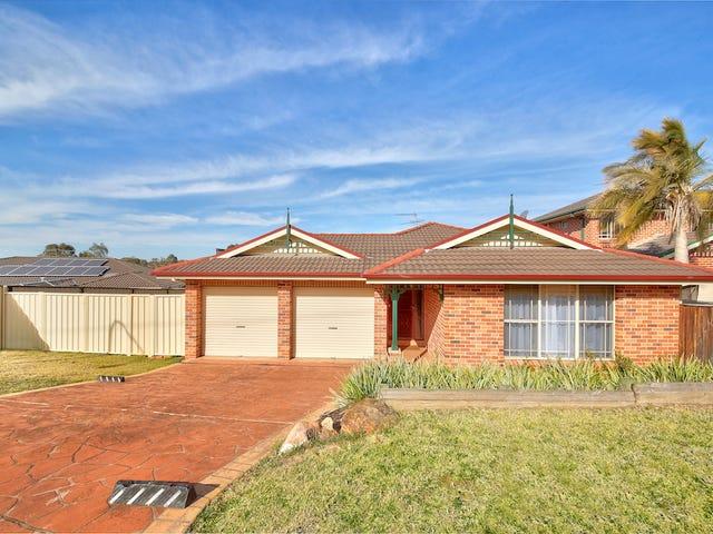 5 Ficus Place, Narellan Vale, NSW 2567