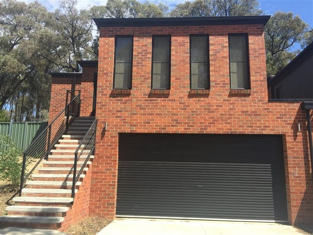 5A Vincent Drive, Kennington, Vic 3550