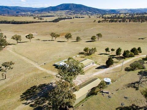 1887 Hazelgrove Road, Tarana, NSW 2787