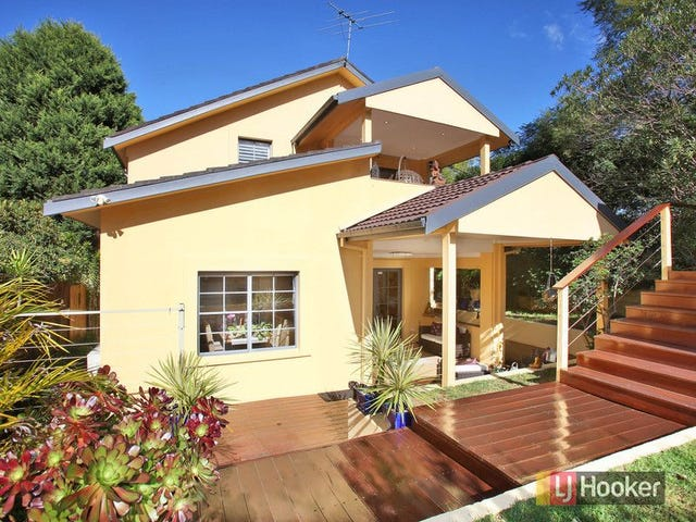 10A Cope Street, Lane Cove, NSW 2066